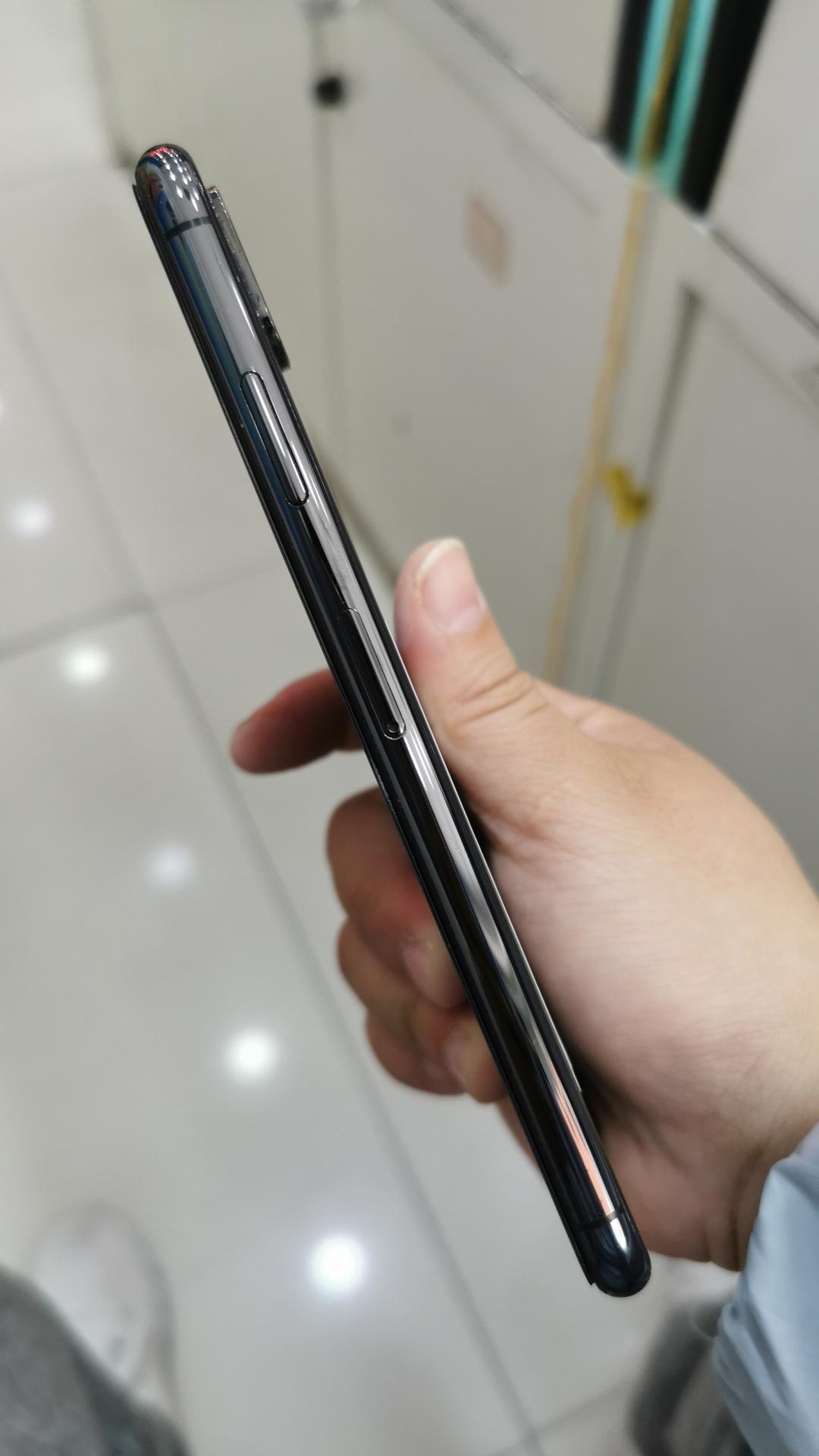 苹果【iPhone Xs Max】8成新