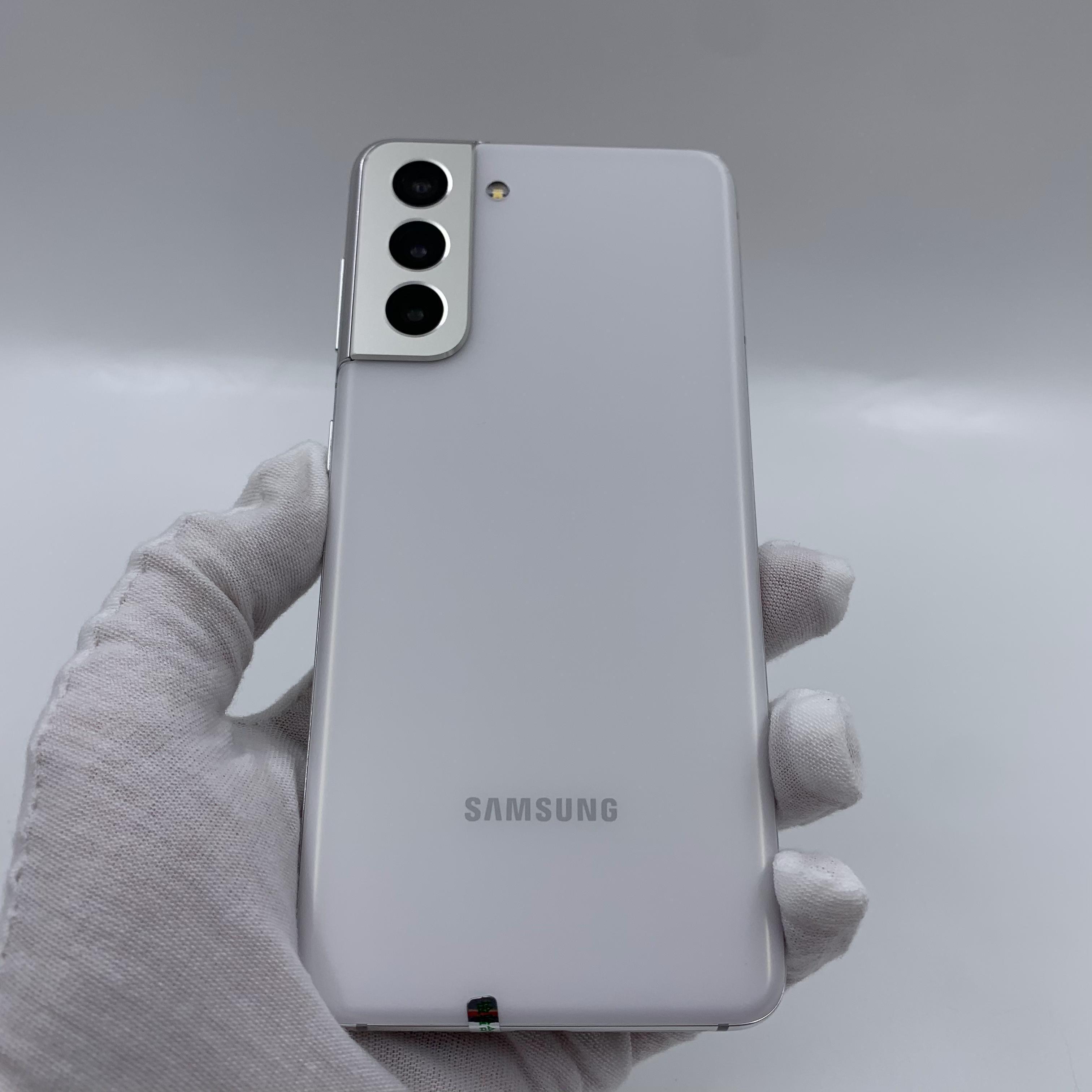 三星【Galaxy S21 5G】99新