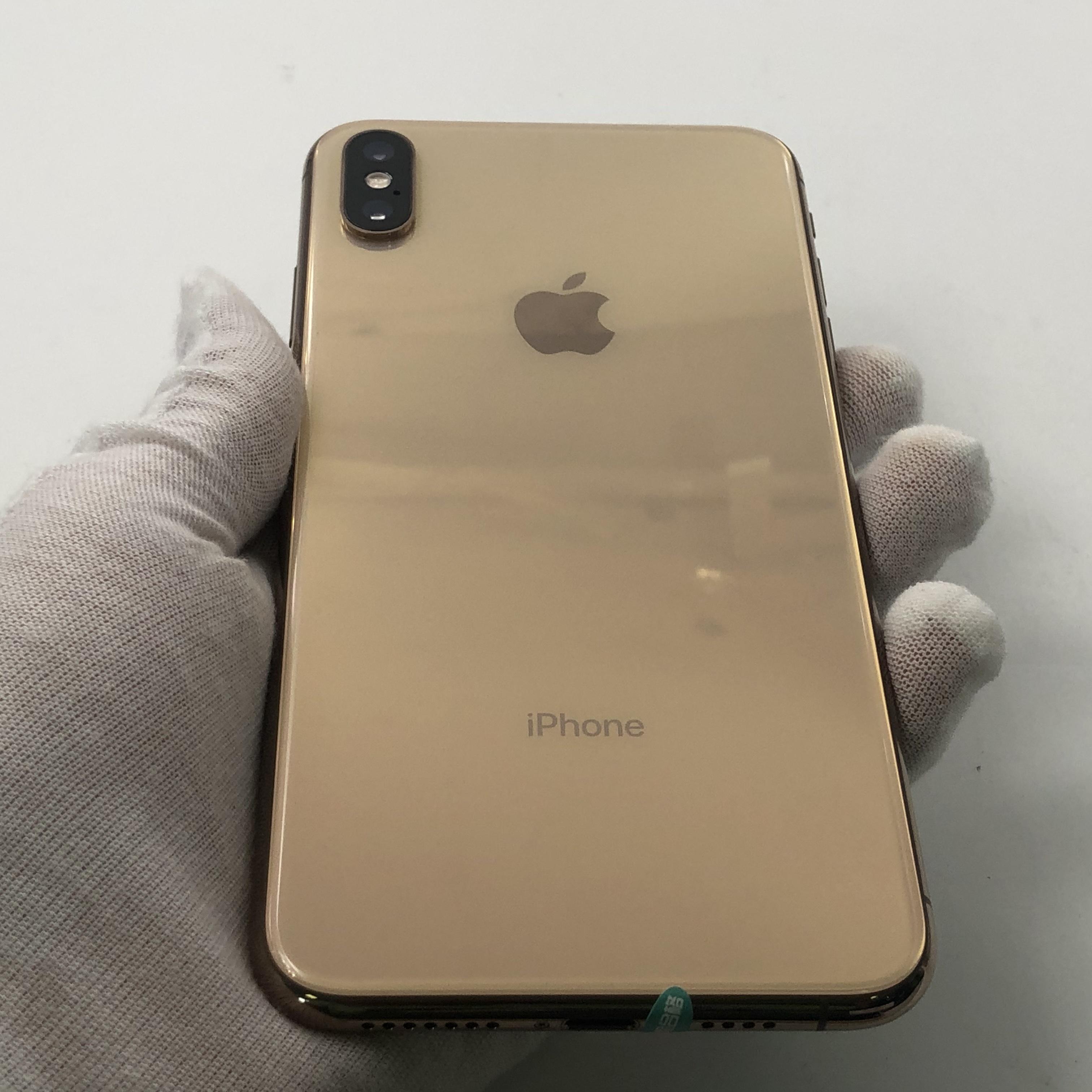 苹果【iPhone Xs Max】99新