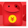 微信红包狗
