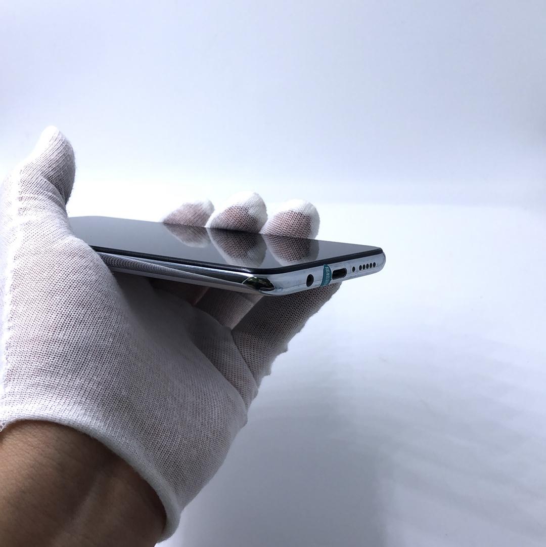 小米【Redmi Note 8 Pro】全网通 贝母白 6G/64G 国行 99新