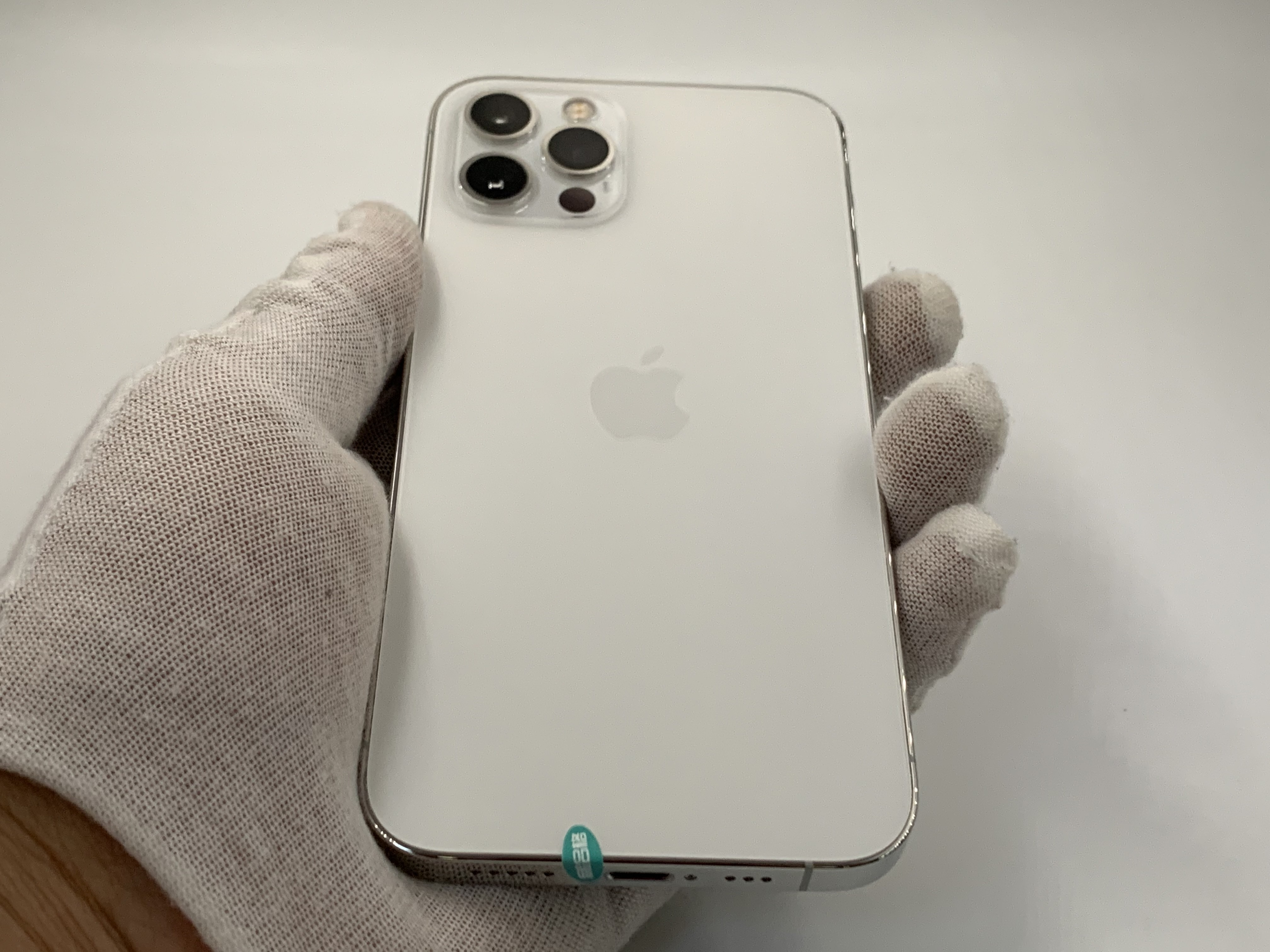 苹果【iPhone 12 Pro】95新