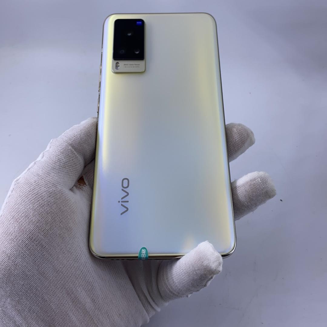 vivo【X60 5G】5G全网通 原力 8G/128G 国行 95新